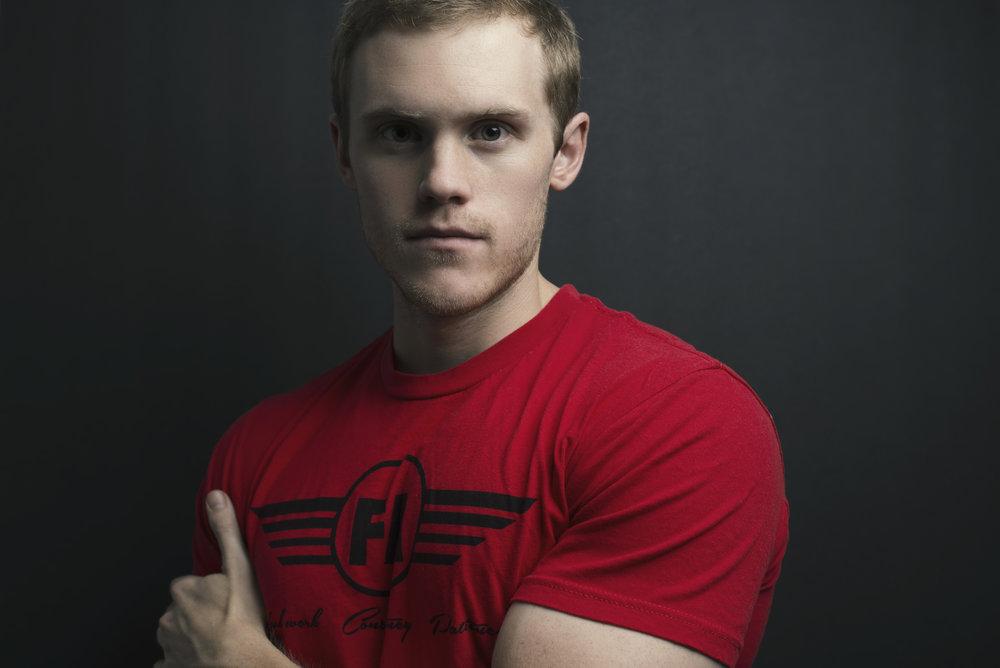 Brandon-Wells